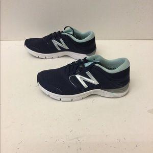 New Balance women's sneakers size 7